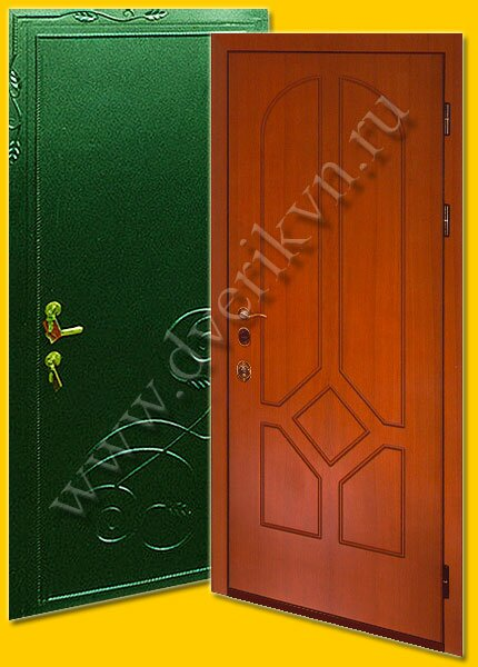 элитные двери двери металлические г москва