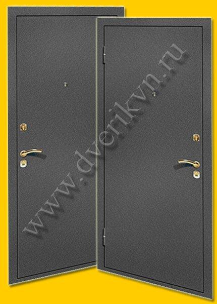 прайс на установку входной металлической двери двери