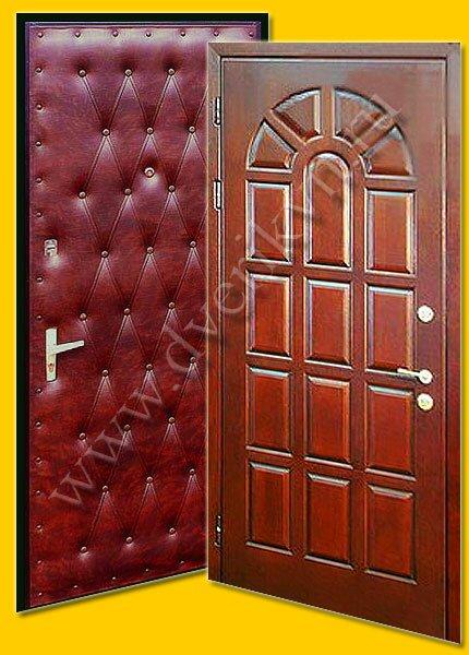 дешево входные двери эконом металические двери для касс