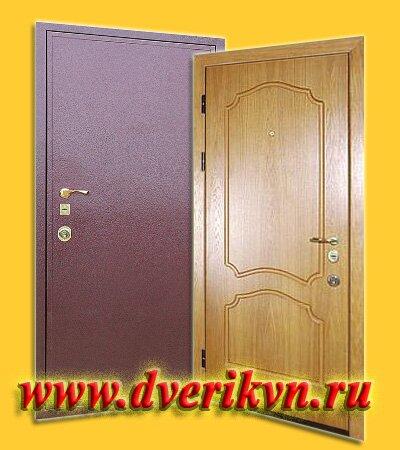 металлический двери образцы цены