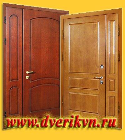 металлические двухстворчатые двери производство сзао