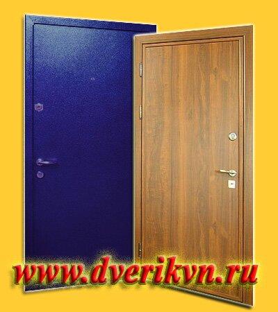 металлические двери в зеленограде престиж