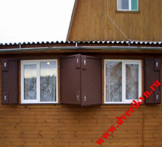 металлические двери для дачи ногинск